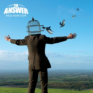 the-answer-new-horizon