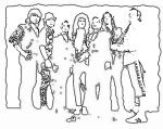 The Brian MayBand