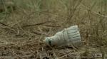 The Walking Dead Season 4 –Checkmate