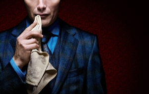 10. Hannibal