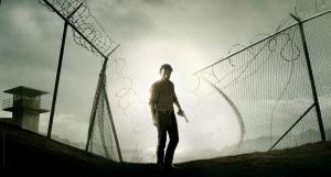12. The Walking Dead