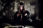 American Horror Story Coven – Papa Legba