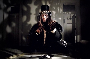 American Horror Story Coven - Papa Legba