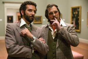 American Hustle_Bradley Cooper_Christian Bale
