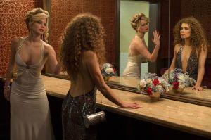 American Hustle_Jennifer Lawrence_Amy Adams