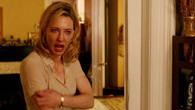 F2-478 * 34 Cate Blanchett vs 1345 Valentina Cortese Blue-jasmine