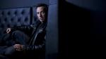 Bruce Springsteen-High Hopes
