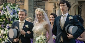 Sherlock-Watson-Mary_Boda
