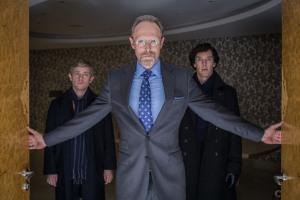 Sherlock_Augustus Magnussen