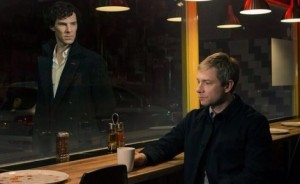 Sherlock_Watson