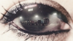 True Detective Opening Titles2