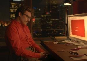 her Joaquin Phoenix ordenador