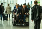 Philomena_aeropuerto