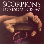 1972 Lonesome Crow