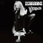 1975 In Trance