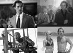 Matthew McConaughey 1993-2009