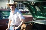 Matthew McConaughey en Dallas BuyersClub