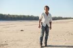 Matthew McConaughey enMud