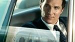 Matthew McConaughey en The LincolnLawyer