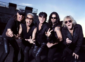 Scorpions_2014