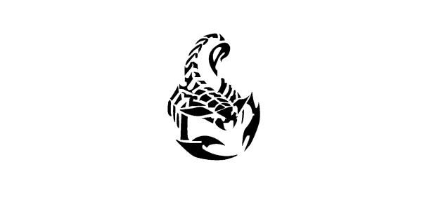 Scorpions_Logo