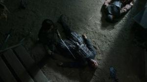 Game of Thrones Season 4 - Arya's Vengeance