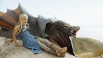 Game of Thrones Season 4 –Daenerys