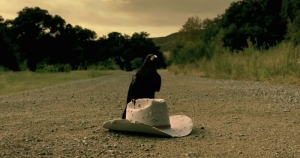 Justified Season 5 - The Crowes Are Coming