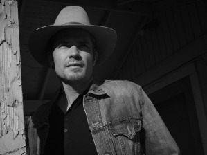 Justified Season 5 - Raylan