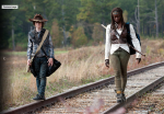 The Walking Dead_Railroad Tracks4