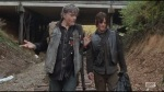 The Walking Dead_Railroad Tracks7