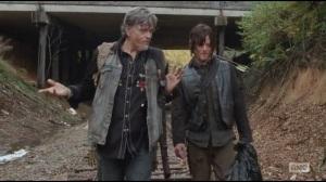 The Walking Dead_Railroad Tracks7