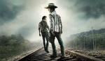 The Walking Dead_Season 4Poster