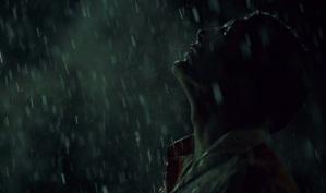 hannibal lluvia