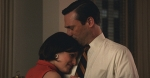Mad Men_The Strategy1