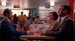 Mad Men_The Strategy2