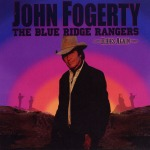 15. The Blue Ridge Rangers Rides Again(2009)