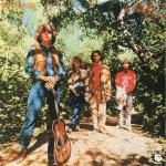 3. Green River (1969)