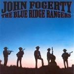 8. The Blue Ridge Rangers (1973)