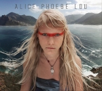 Alice Phoebe Lou –Momentum