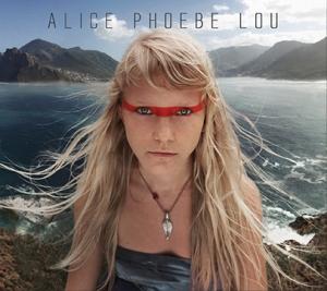 Alice Phoebe Lou - Momentum