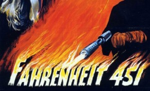 cinemaniablog_fahrenheit_451