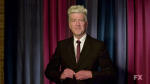david-lynch-louie-ck-jack-dall-suit