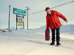 Fargo_Lester Nygaard