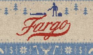 Fargo_Logo