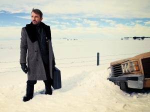 Fargo_Lorne Malvo