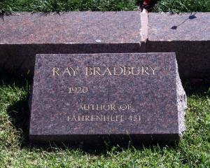future-grave-of-ray-bradbury
