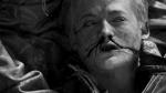 Game of Thrones – Season 4 –Joffrey
