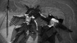 Game of Thrones – Season 4 –Oberyn