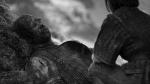 Game of Thrones – Season 4 – TheHound